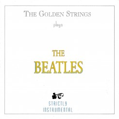 the-golden-strings---plays-the-beatles-2003-front