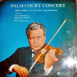 max-jaffa_palm-court-concert_front