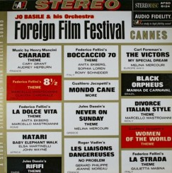 jo-basile_foreign-film-festival-cannes_front