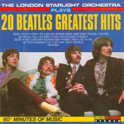 the-london-starlight-orchestra---20-beatles-greatest-hits-1988-front
