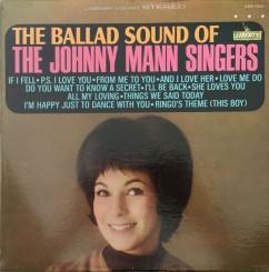 the-johnny-mann-singers---beatle-ballads-1964-front