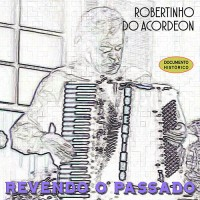 robertinho-do-acordeon---rapaziada-do-brás