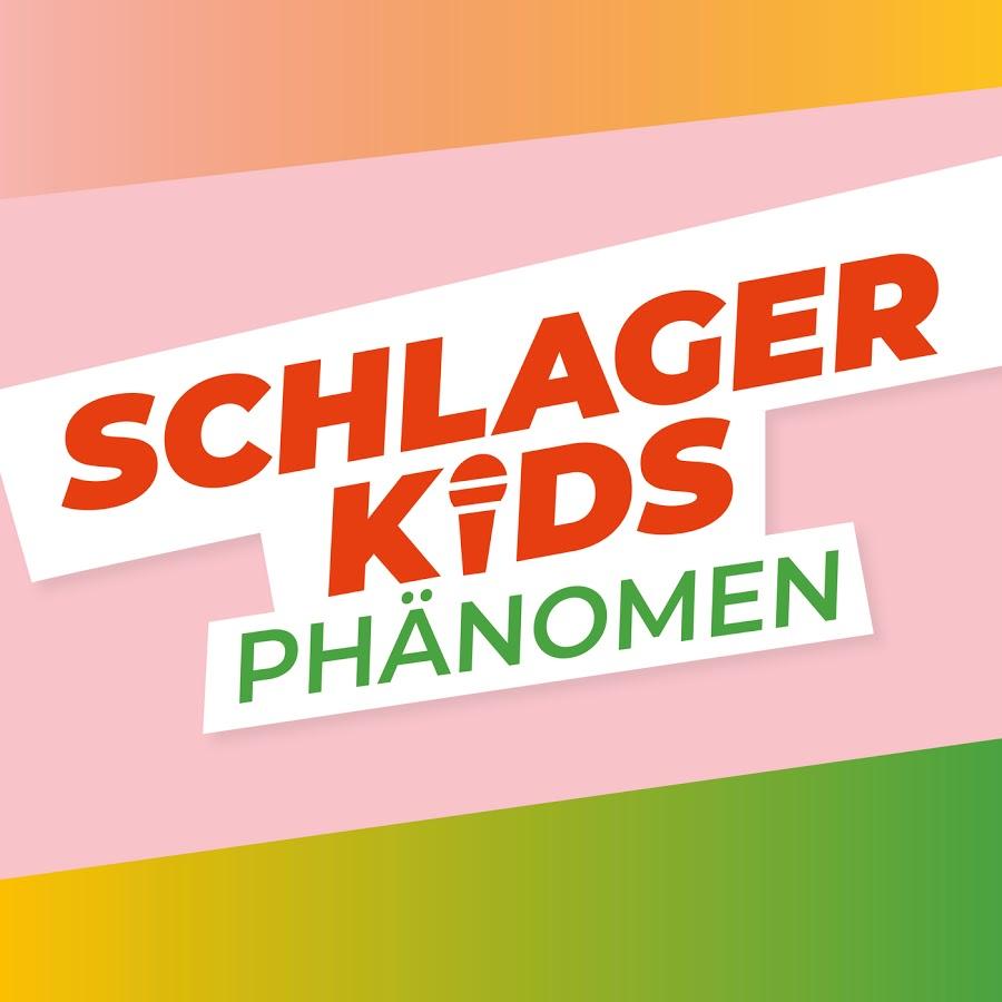 Schlagerkids - Phänomen (2021)