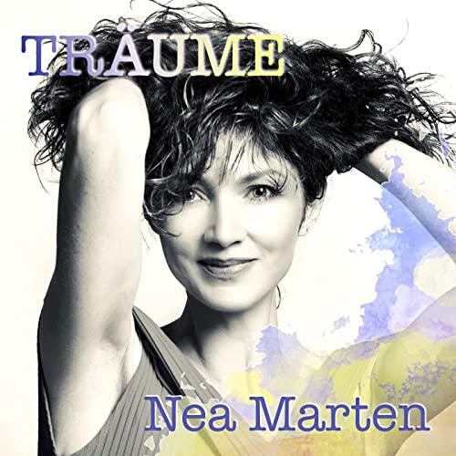 Nea Marten - Träume (2021)
