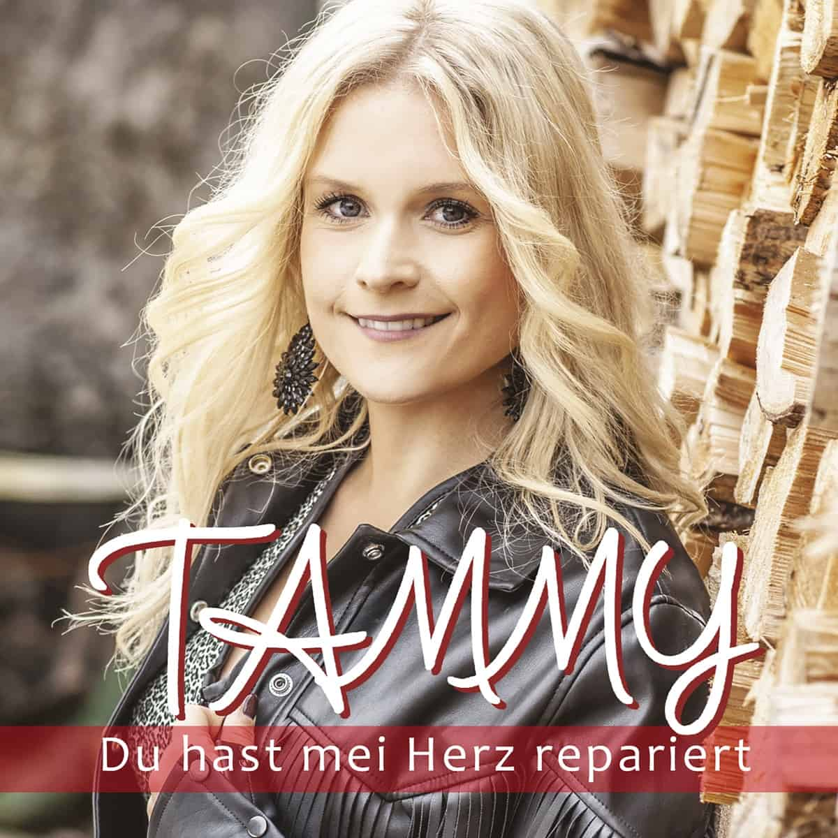 Tammy – Du hast mei Herz repariert (2020)