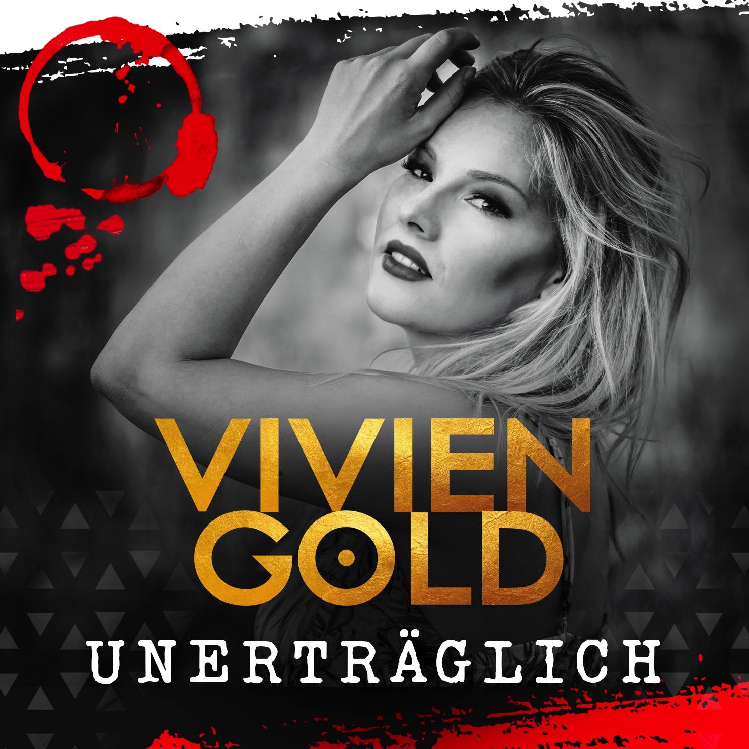 Vivien Gold - Unerträglich (2021)