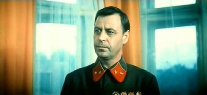 28-sentyabrya-1938-goda-rodilsya-aleksan
