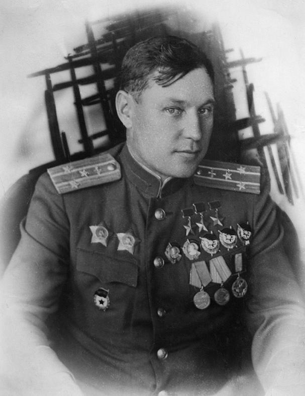 летчики вов герои советского союза опасна, прогрессирует быстро