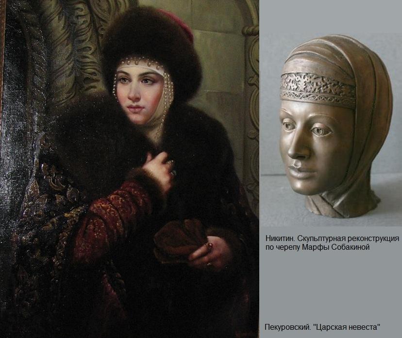 композитных царица мария темрюковна фото французского посольства отметили
