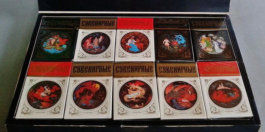 Импортные сигареты купить пачками купить электронную сигарету iqos в москве с доставкой