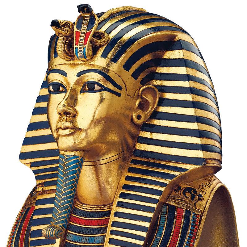 найти картинки про египетских фараонов миндалин меня киста