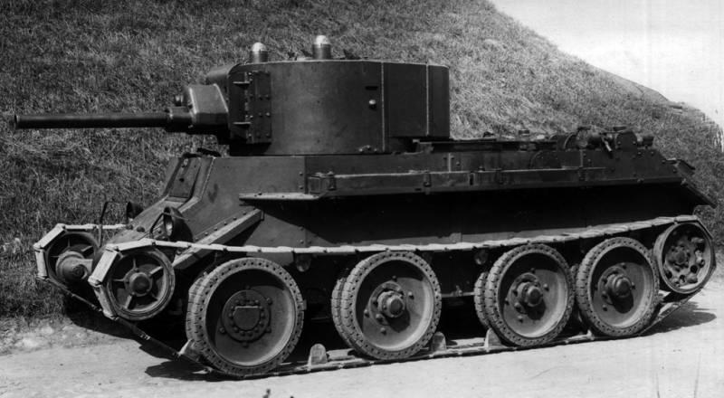 https://tunnel.ru/tmp/nCLqAlK0oiypEBs3kJDY/sovetskiy-tank-bt-7.jpg