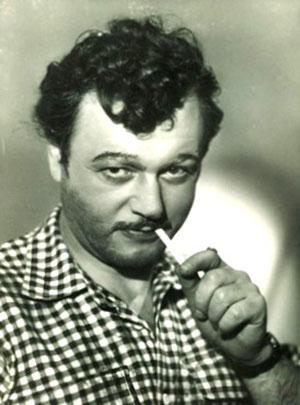 Ефим Копелян