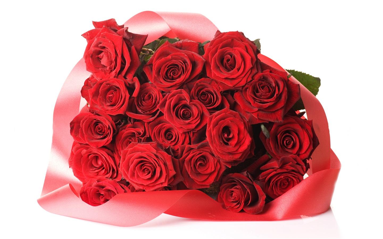 Сделать бесконечную, открытки с днем рождения цветы розы букеты